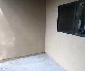 283 Beech Brook St., 32259, FL