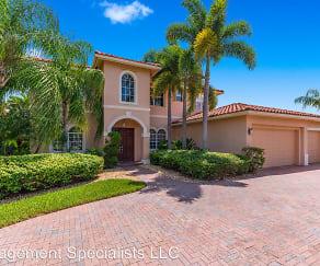 5005 SW Saint Creek Drive, Stuart, FL
