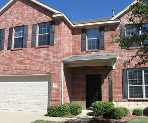 10624 Vista Heights Blvd, Vista West, Fort Worth, TX