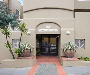 Front Entrance.jpg, 15 Teresita Blvd