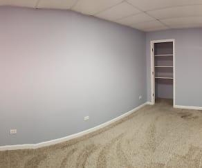 Bedroom.jpg, 3S678 Melcher Ave