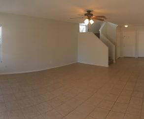Living Room .JPG, 11944 W Charter Oak Rd