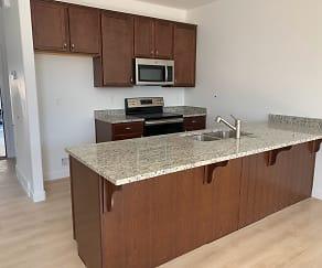 Kitchen, 1248 W Saddlebred Way