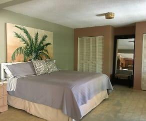 Bedroom, 6524 Peacock Rd