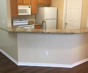Kitchen, 13383 Forest Ridge Boulevard