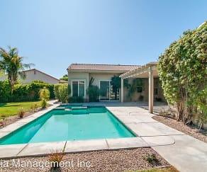 L 90 Clavel Court, Brava, Palm Desert, CA