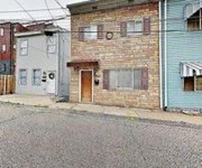 2619 Stella St, Southside Flats, Pittsburgh, PA