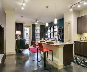 Model, 75039 Luxury Properties
