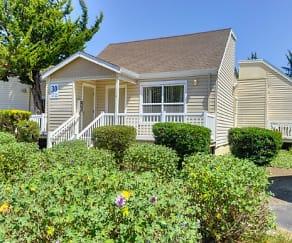 Apartments for Rent in Napa, CA - 75 Rentals