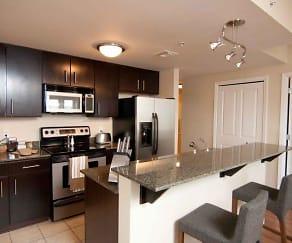 Nine 27 Apartments, Belle Chasse, LA