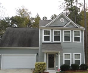 1071 Heritage Manor Drive, Southeast Raleigh, Raleigh, NC