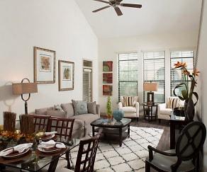 Dining Room, 77025 Luxury Properties