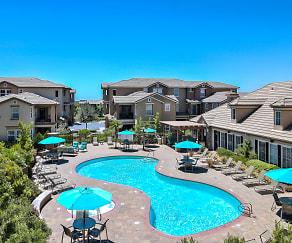 Coventry Park, Roseville, CA