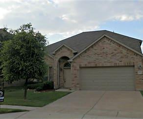 1333 Castlegar Lane, 76247, TX