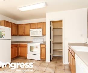 Kitchen, 27834 N 30th Ln