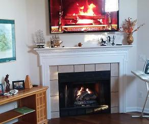 fireplace.jpg, 2227 Whitney Court