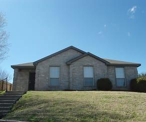 1304 Matthew Drive, 75149, TX
