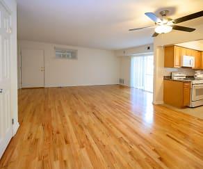 898186eb7fd10183149470485ddb6d73 - Ken Gardens Apartments Cliffwood Nj Reviews