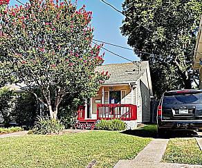 0_Image_ZkiVDQ0eDP.jpg, 5631 Victor Street