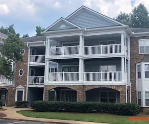 Terrific Apartments For Rent With Gated Access In Lawrenceville Ga Download Free Architecture Designs Scobabritishbridgeorg