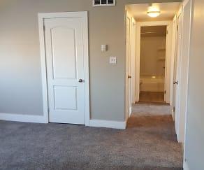 Living Room, Dover I