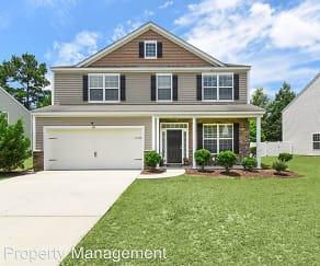 89 Cooper Lane, Southbridge, Savannah, GA