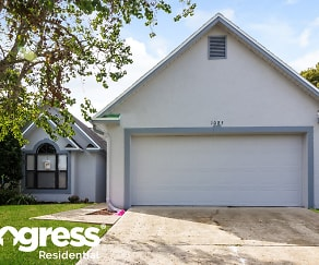 1085 Covington St, Alafaya Woods, Oviedo, FL