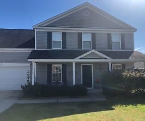 609 Summerall Ln, Winnsboro Mills, SC