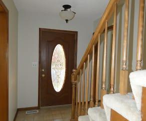 Entry.JPG, 4804 NW 64th Terr.