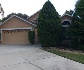 2687 Crater Court, Lake Mary, FL