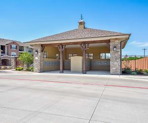 Southridge Apartments Greenville Tx 75402