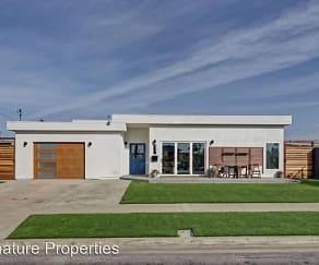 834 Holly Avenue, 91932, CA