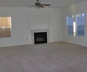 Living Room, 617 Teresa Ct SE