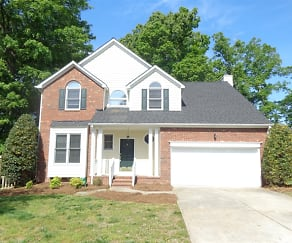 8401 Forest Shadow Circle, Lake Norman of Catawba, NC