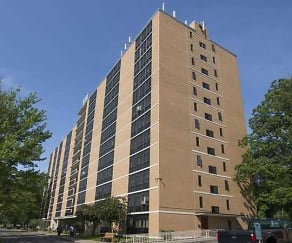Apartments for Rent in University of Rochester, NY - 298
