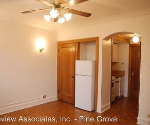 2738 North Pine Grove