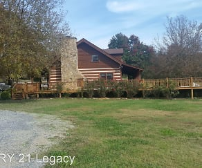 2819 Norcross Rd, Maryville, TN