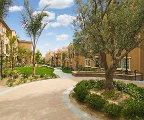 View, Ventana Senior Apartment Homes