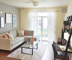 Apartments for Rent in Bridgewater, NJ - 46 Rentals