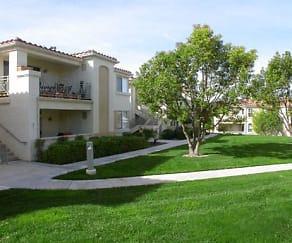 Arroyo Villa, Camarillo Springs, Camarillo, CA