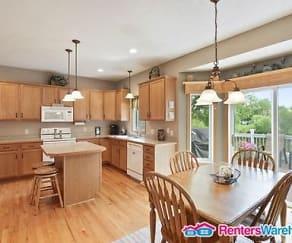 Kitchen, 1139 N Windmill Crk