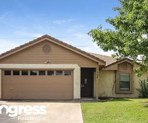1228 Nelson Pl, Garden Acres, Fort Worth, TX