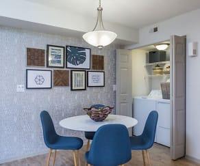 Dining Room, Alvista Sterling Palms