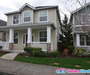 6319 Francis Ave SE, Auburn, WA