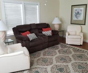 Living room.jpg, 2100 Doud Street #21