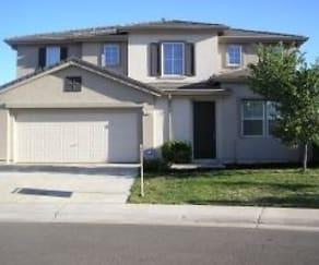313 Dorinda Court, Lake Wildwood, CA