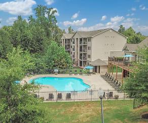 Apartments for Rent in Landrum, SC - 595 Rentals