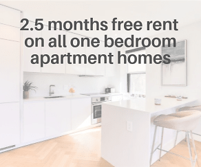 Furnished Apartment Rentals In Washington Dc