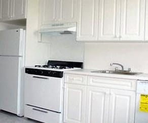 Apartments for Rent in Staten Island, NY - 127 Rentals