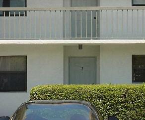 1290 SE PARKVIEW PL BLDG A UNIT 2, Stuart, FL